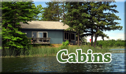 sidebar-cabins-final