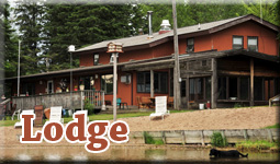 sidebar-lodge-final