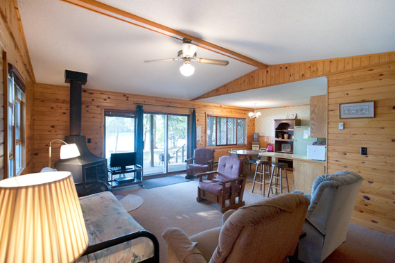 slideshow-cabin1234-interior-1