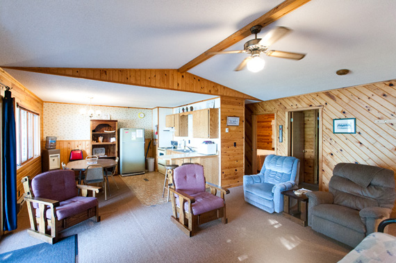 slideshow-cabin1234-interior-2