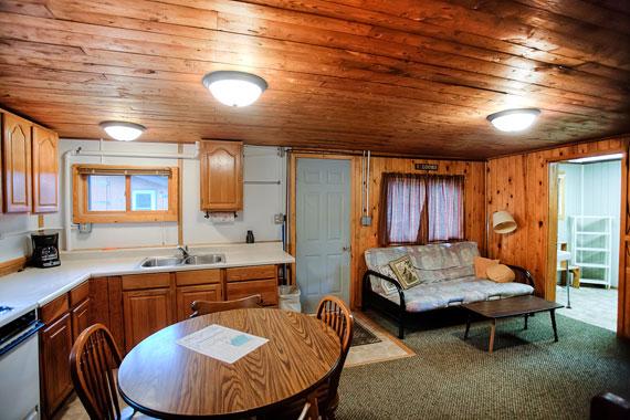 slideshow-cabin5-interior-1-2015
