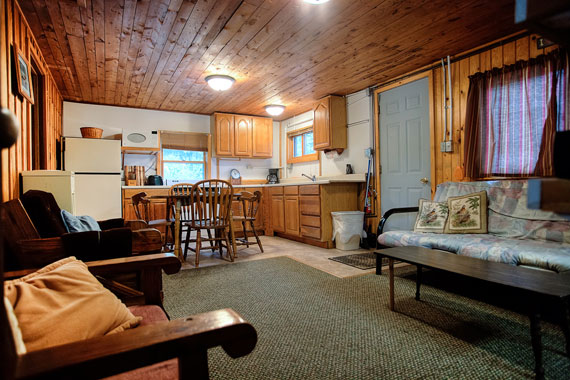 slideshow-cabin5-interior-2-2015