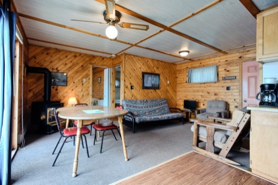 slideshow-cabin7-interior-10