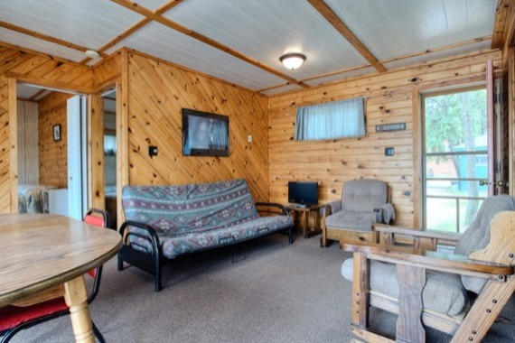 slideshow-cabin7-interior-11