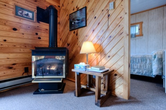 slideshow-cabin7-interior-12