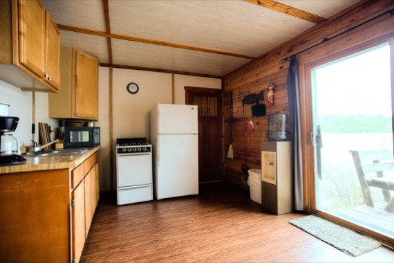 slideshow-cabin7-interior-3