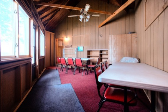 slideshow-cabin7-interior-5