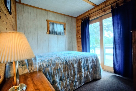 slideshow-cabin7-interior-7