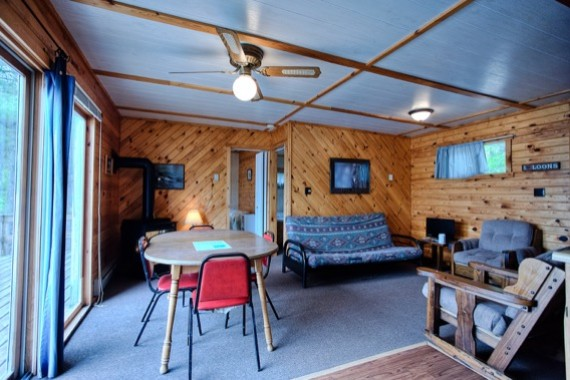 slideshow-cabin7-interior-8