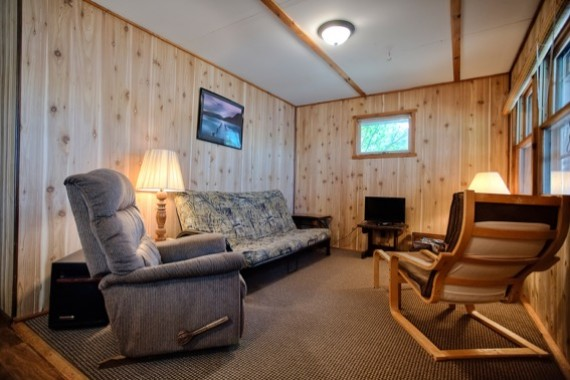 slideshow-cabin8-interior-2