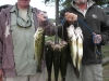 fish-09