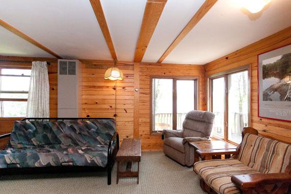 slideshow-cabin11-interior-3