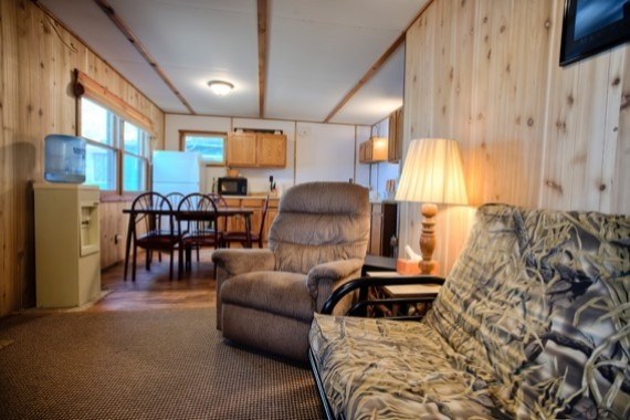 slideshow-cabin8-interior-3