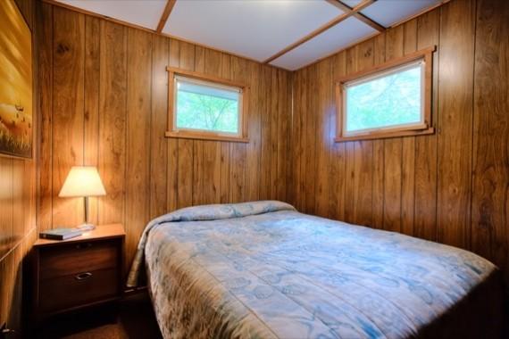 slideshow-cabin8-interior-7