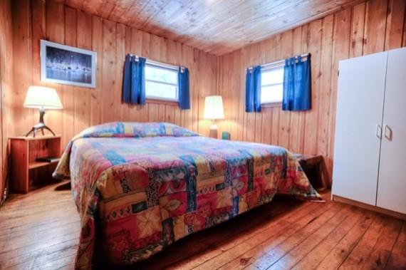 slideshow-cabin9-interior-1